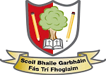 Ballygarvan National School