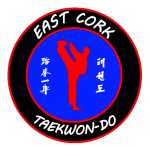 East Cork Taekwon-Do Club