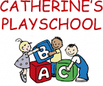 Catherine's Playschool Cobh