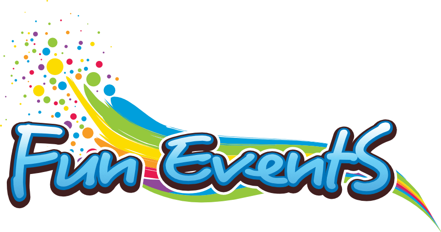 Fun Events - Childrens Entertainment at its best