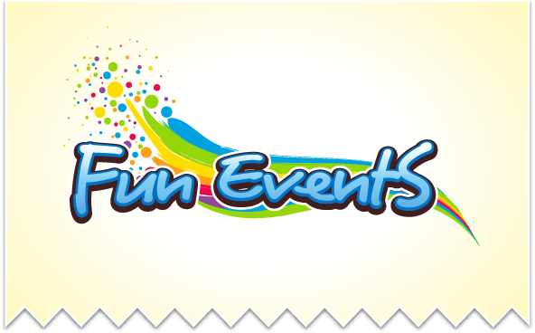 Children Birthday Parties Cork | Event Organising | Fun Events - Children's Entertainment at It's Best